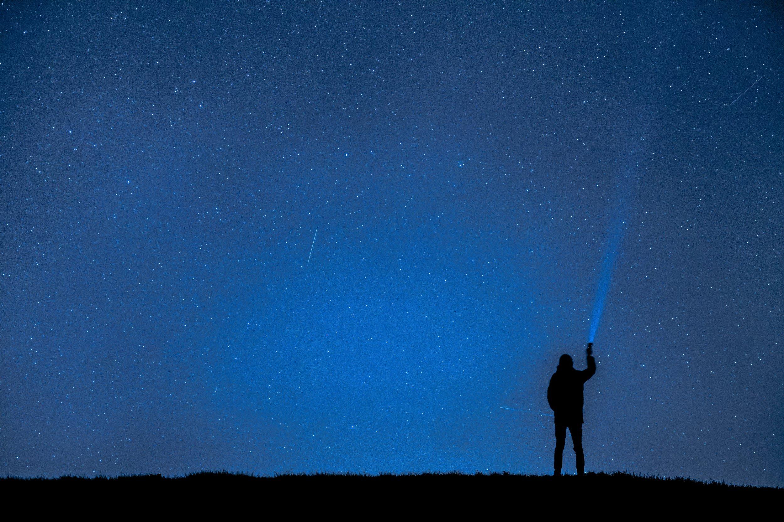 night-photograph-2180474.jpg