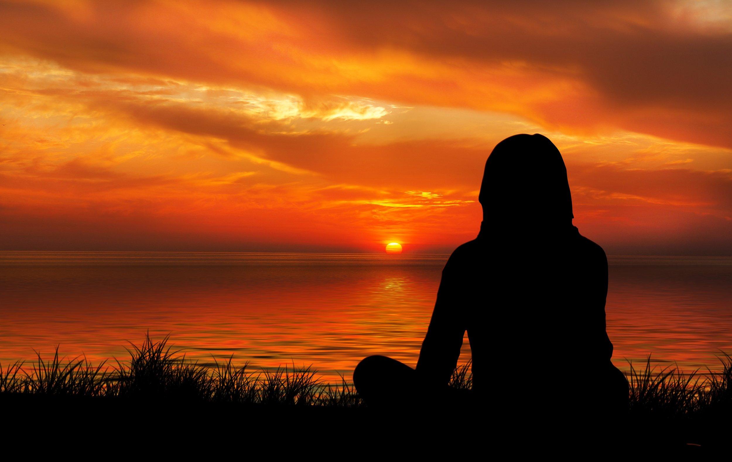 sunset-1815991.jpg