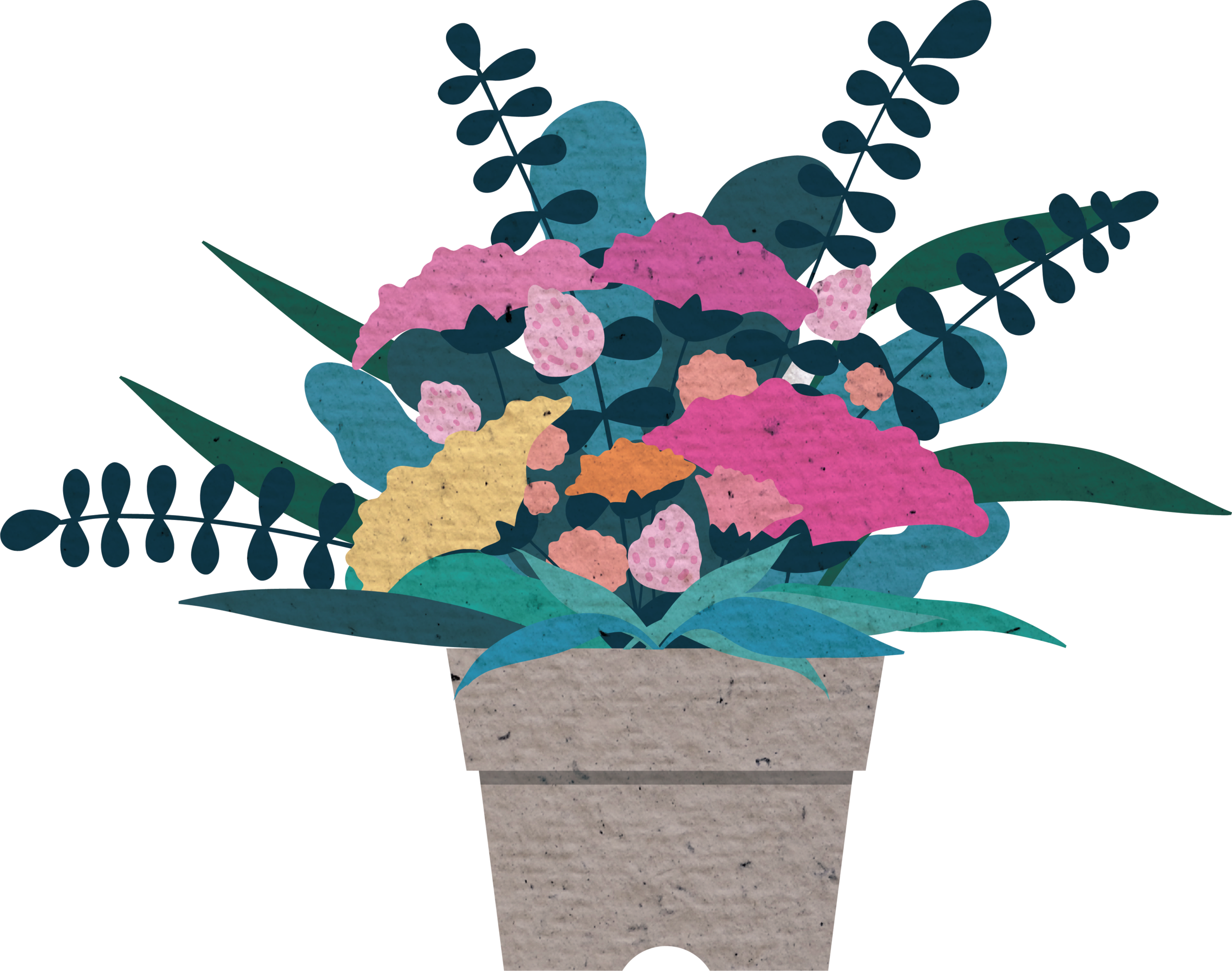 flower-illustration-1975861.png