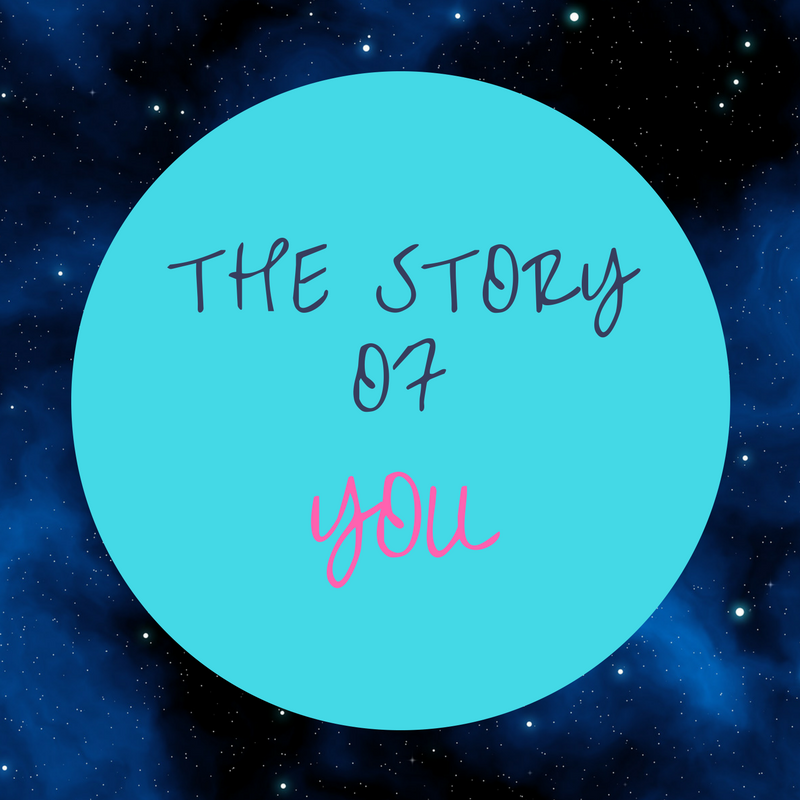 the story of you.png