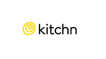 kitchn_logo__featured_441px.png