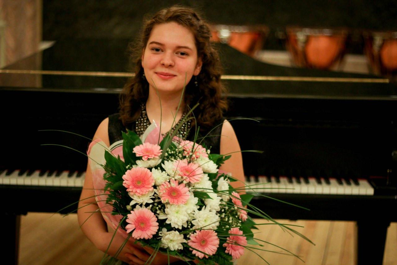 Anna Walejewa_(c) Veranstalter.jpg