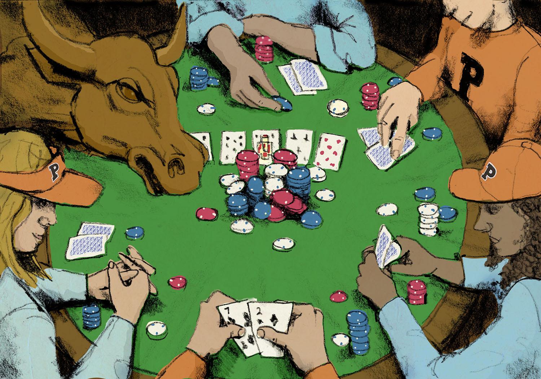 Daniel Baxter Princeton Poker art.jpg