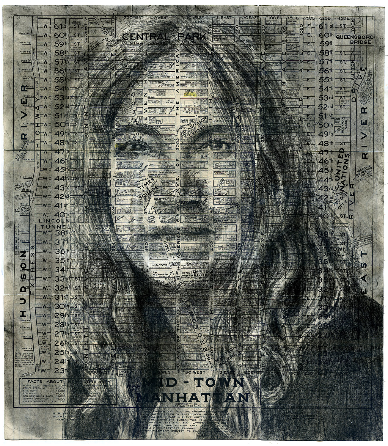 Daniel Baxter Patti Smith Portrait.jpg