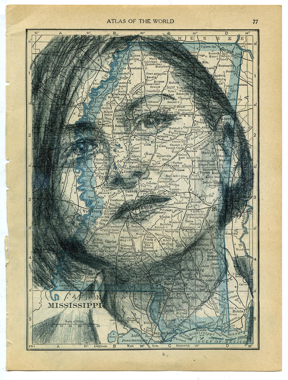 Daniel Baxter Donna Tartt portrait.jpg