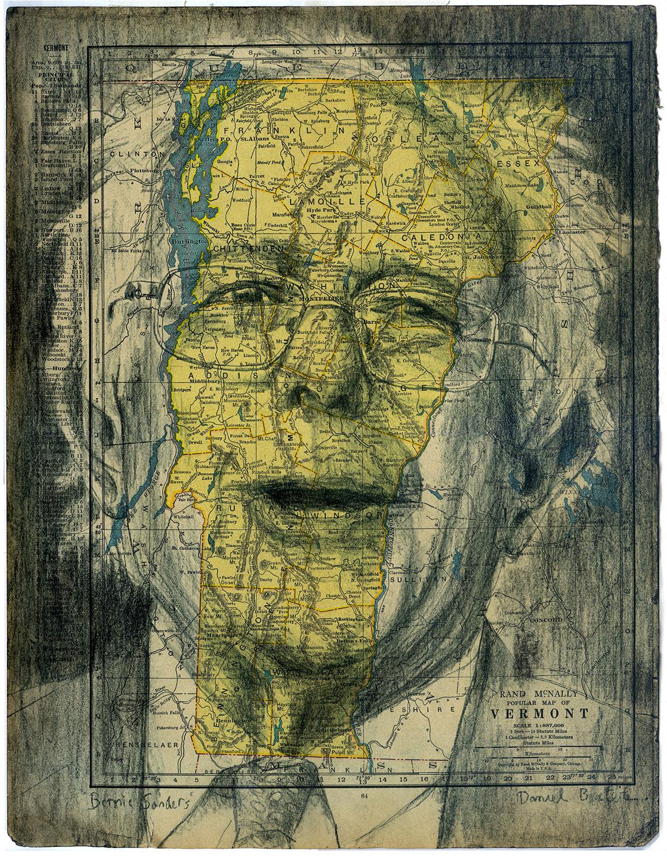 Daniel Baxter Bernie Sanders Portrait.jpg