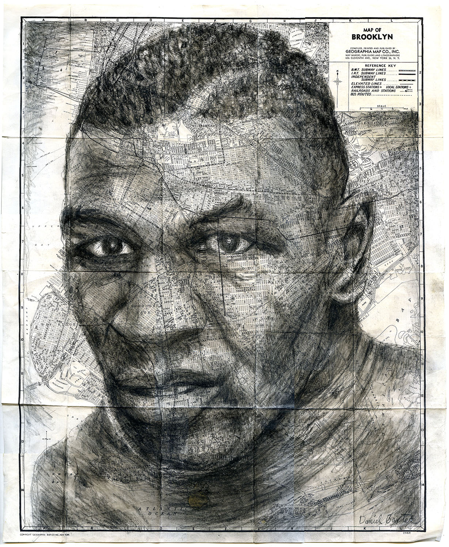Daniel Baxter Mike Tyson Brooklyn portrait - print size.jpg