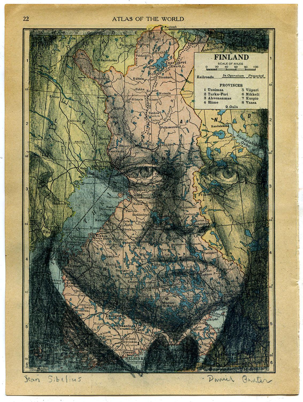 Daniel Baxter Jean Sibelius Portrait.jpg