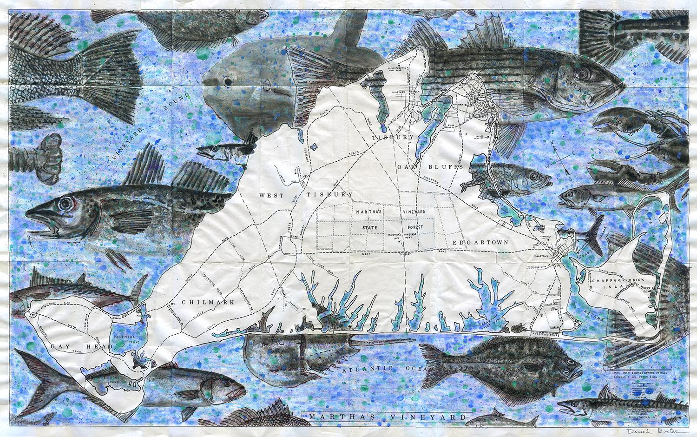 Daniel Baxter Martha's Vinyard art.jpg