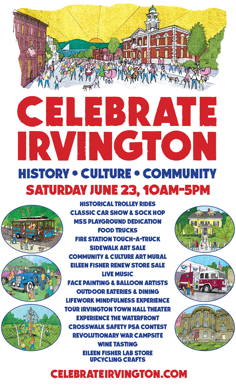 Daniel Baxter Celebrate Irvington 11x17 Poster-ship.jpg