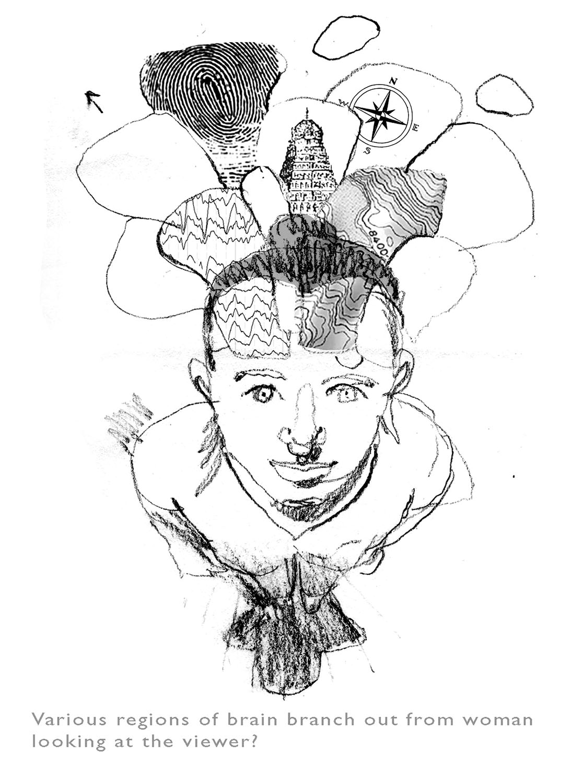 Daniel Baxter Strange Brain idea # 3.jpg