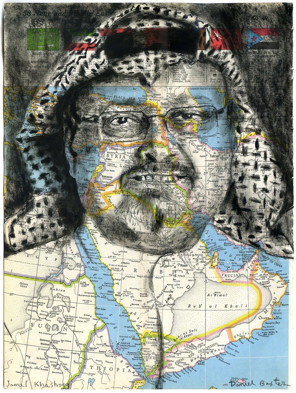Daniel Baxter Jamal Khashoggi Portrait.jpg