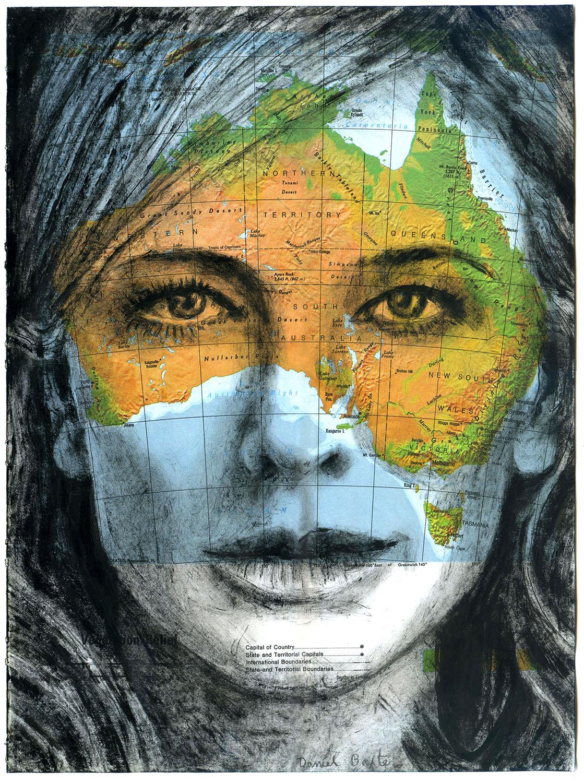 Copyright Daniel Baxter Cate Blanchett portrait.jpg