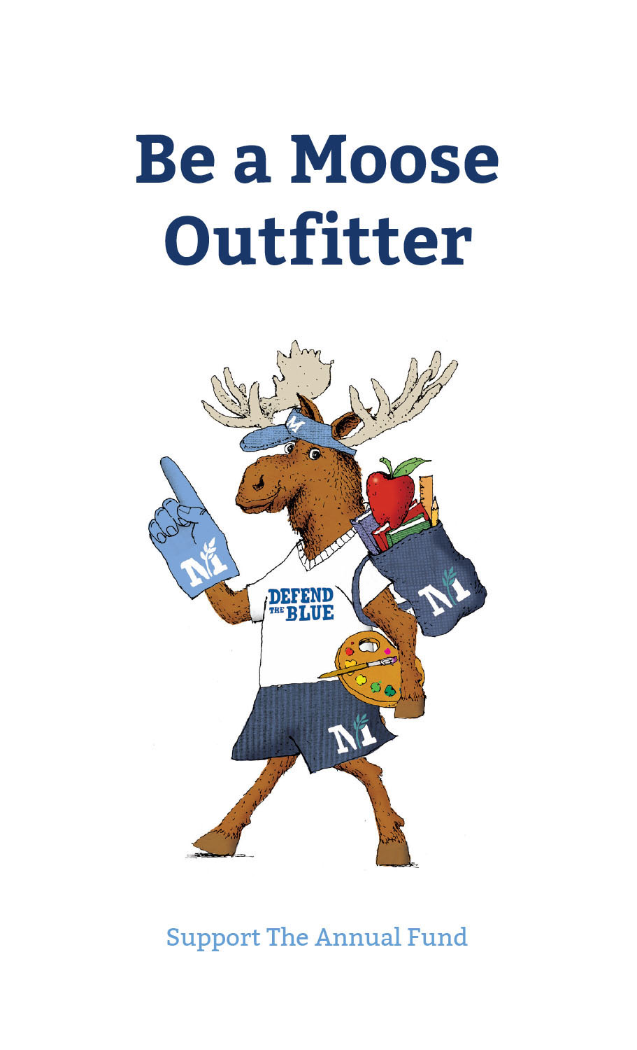 Copyright Daniel Baxter Become a Moose outfitter.jpg