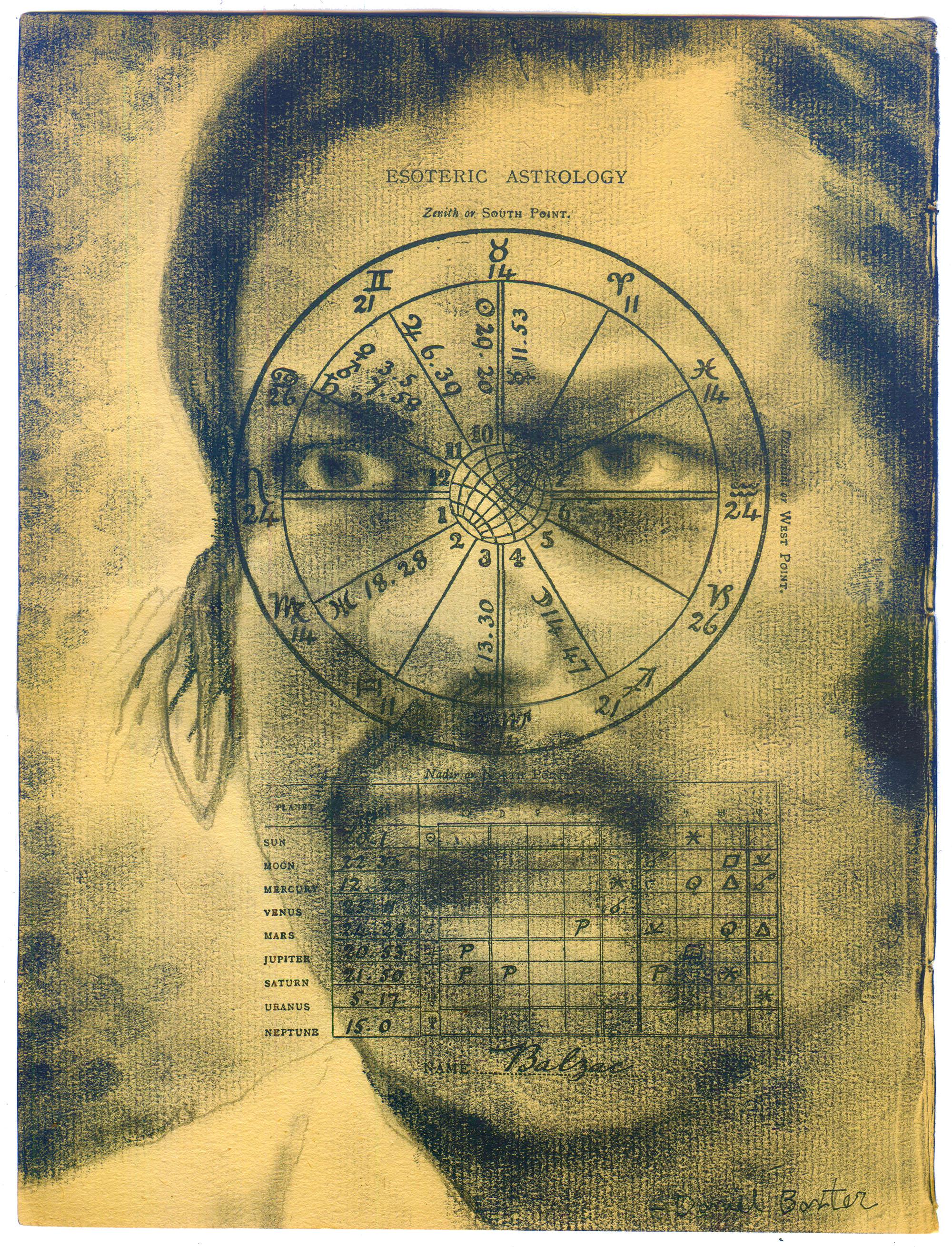 Copyright Daniel Baxter Honor de Blazac portrait.jpg