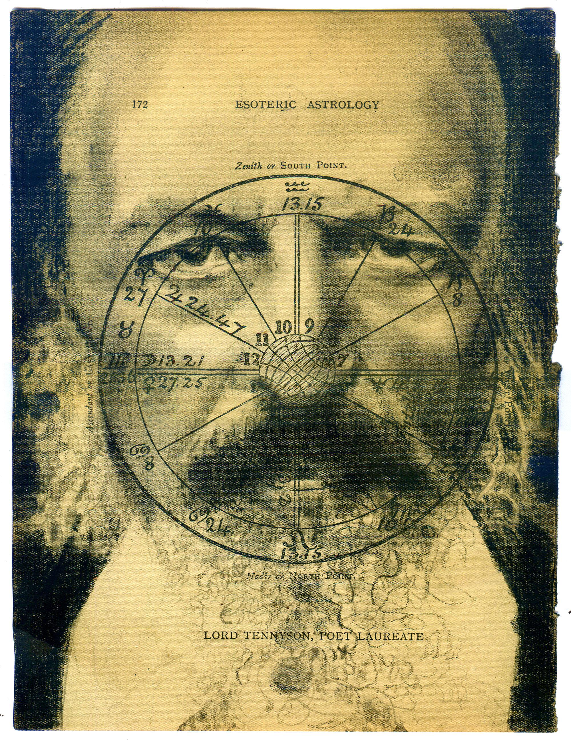 Copyright Daniel Baxter Lord Tennyson Portrait.jpg