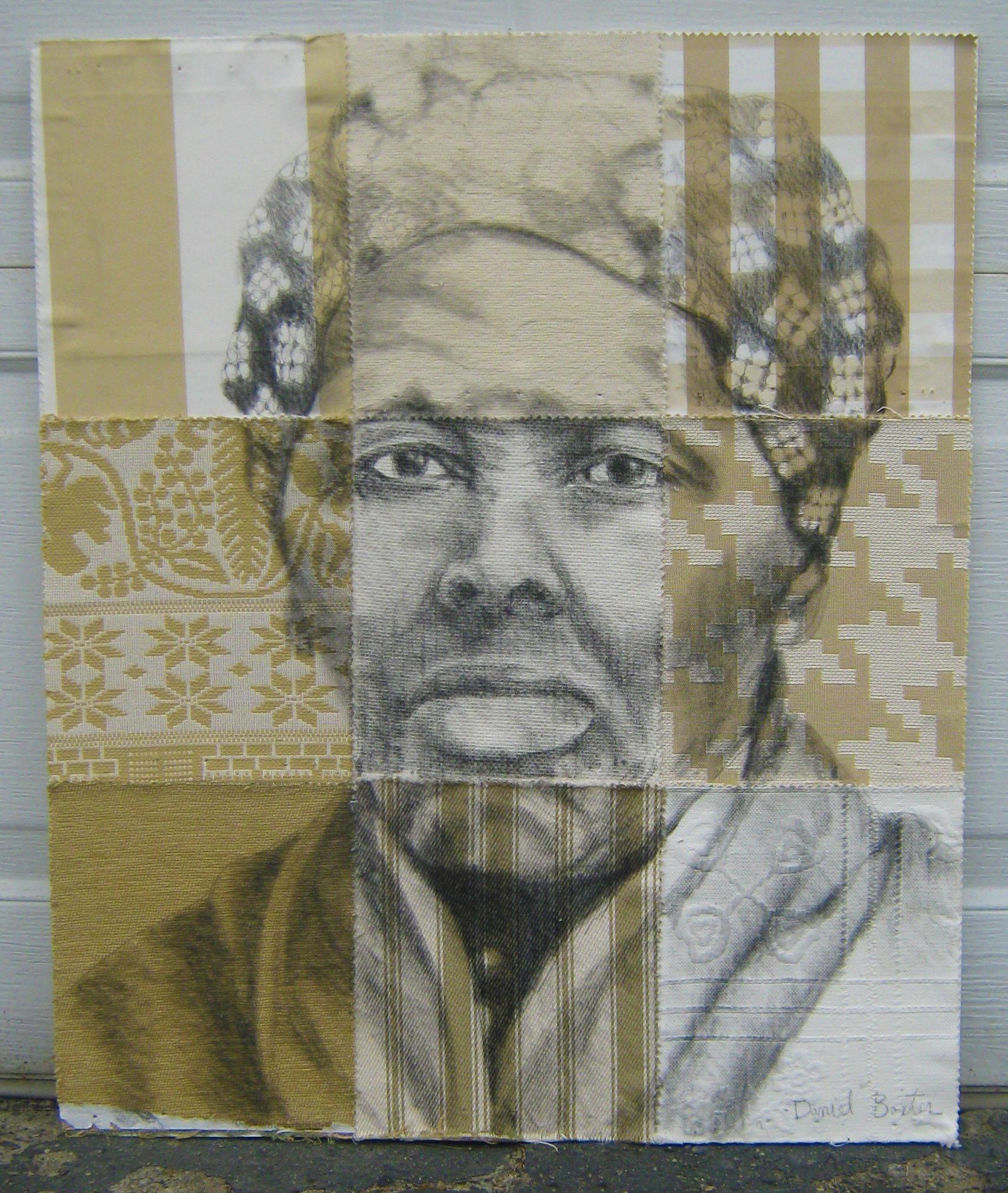 Harriet Tubman Portait photo 2.jpg