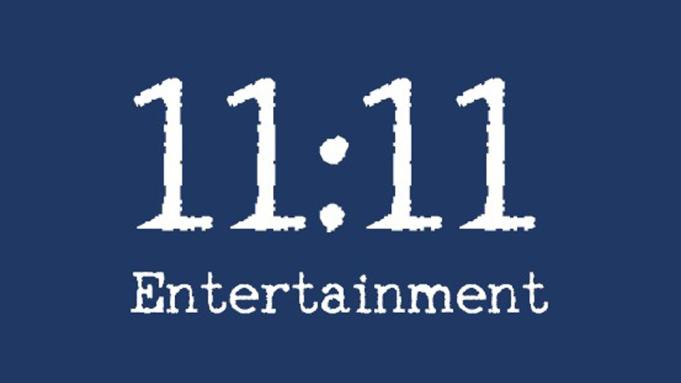 11-11-logo.jpg