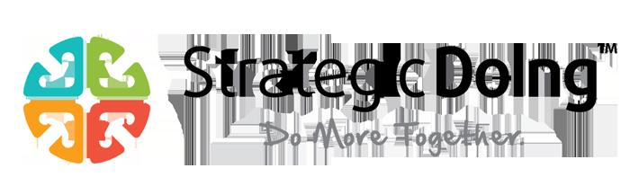 SD logo transparent.png