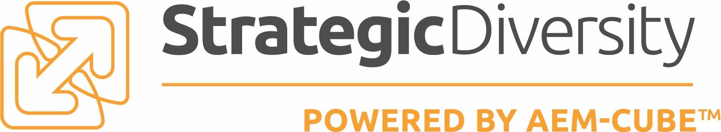 StrategicDiversity-Logo-2clr-HIRES.jpg
