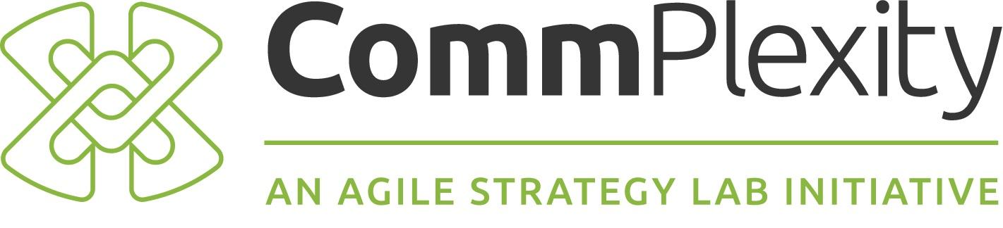CommPlexity-Logo-2clr-HIRES.jpg