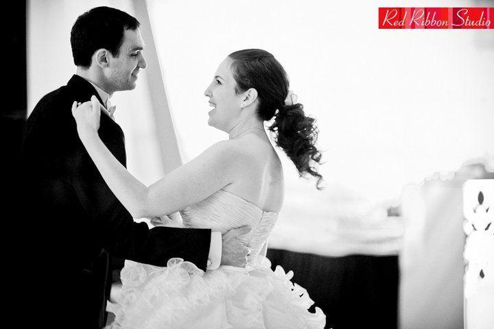 Caitlin Dance at Wedding 2.jpg
