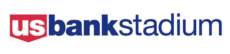 US bank stadium logo.PNG