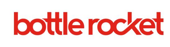 bottle rocket logo.PNG