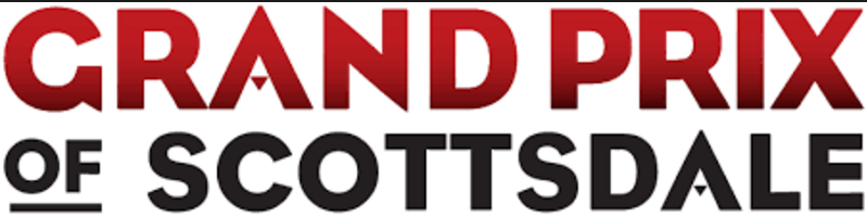 Grand Prix Scottsdale logo.PNG