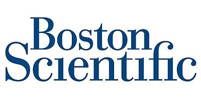 Boston sci logo.PNG