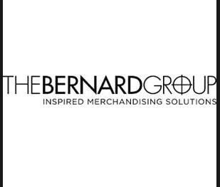 Bernard Logo.PNG