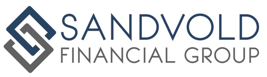 Sandvold Logo.PNG