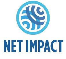 Net Impact logo.PNG