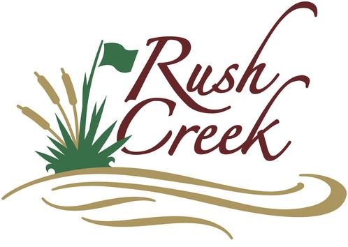 Rush Creek Logo.PNG