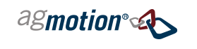 agmotion logo.PNG