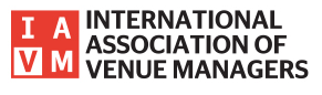 IAVM logo.PNG