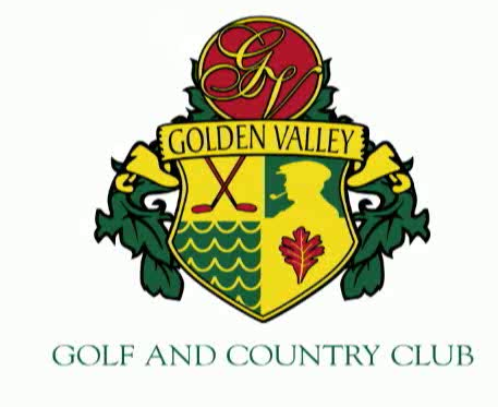 Golden Valley CC logo.PNG