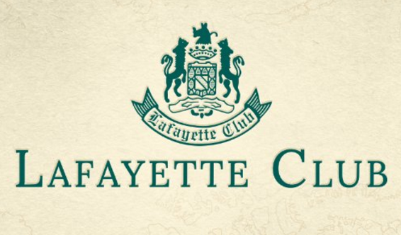 Lafayette Club.PNG