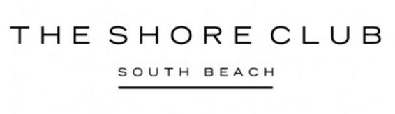 Shore Club.PNG