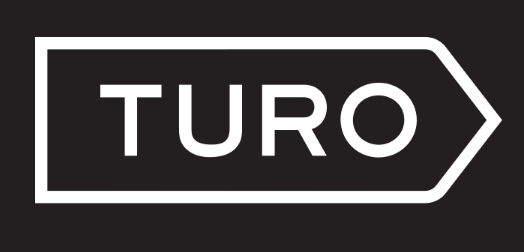 Turo Logo.PNG