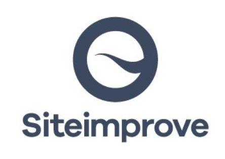 Siteimprove logo.JPG