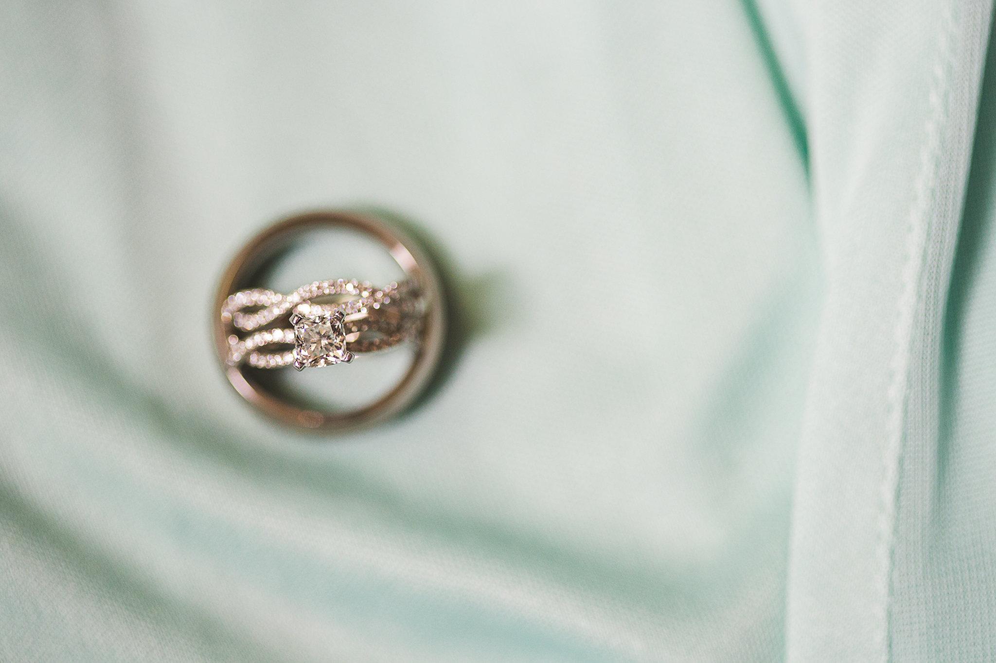Gossard Wedding-Photographers Favorites-0009.jpg