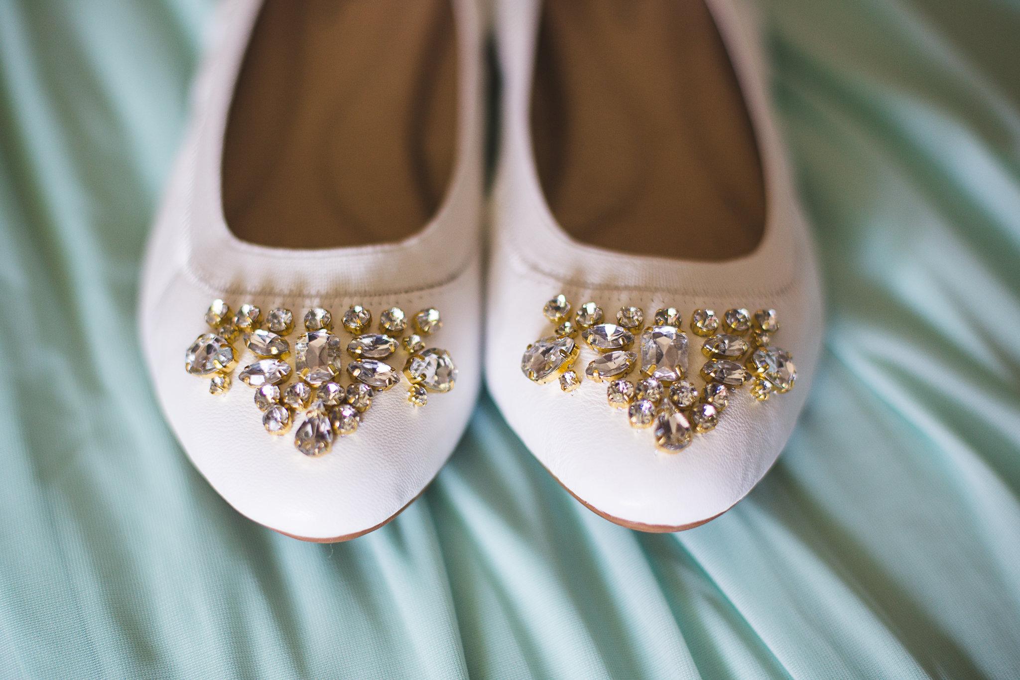 Gossard Wedding-Photographers Favorites-0006.jpg