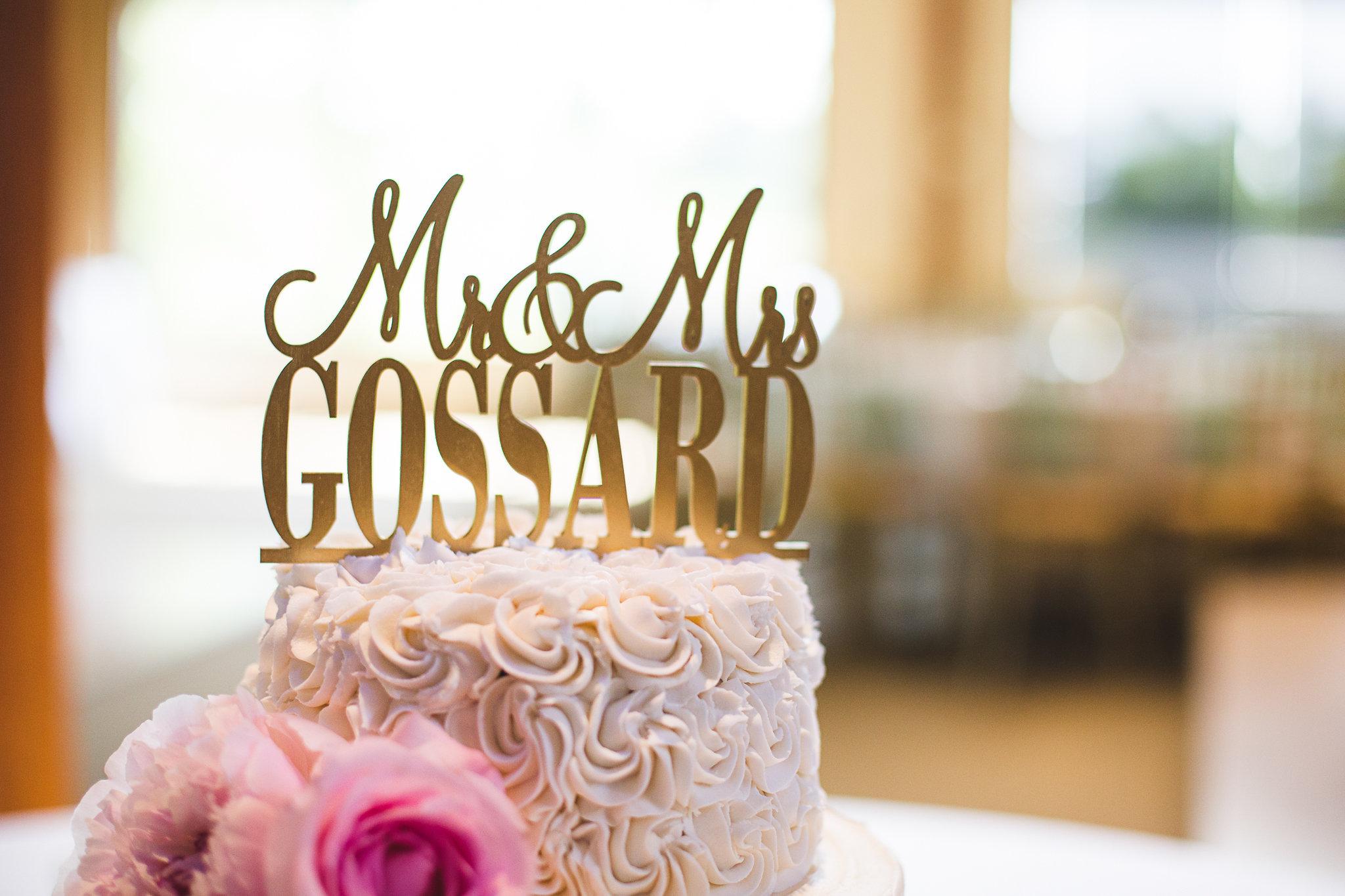 Gossard Wedding-Photographers Favorites-0044.jpg