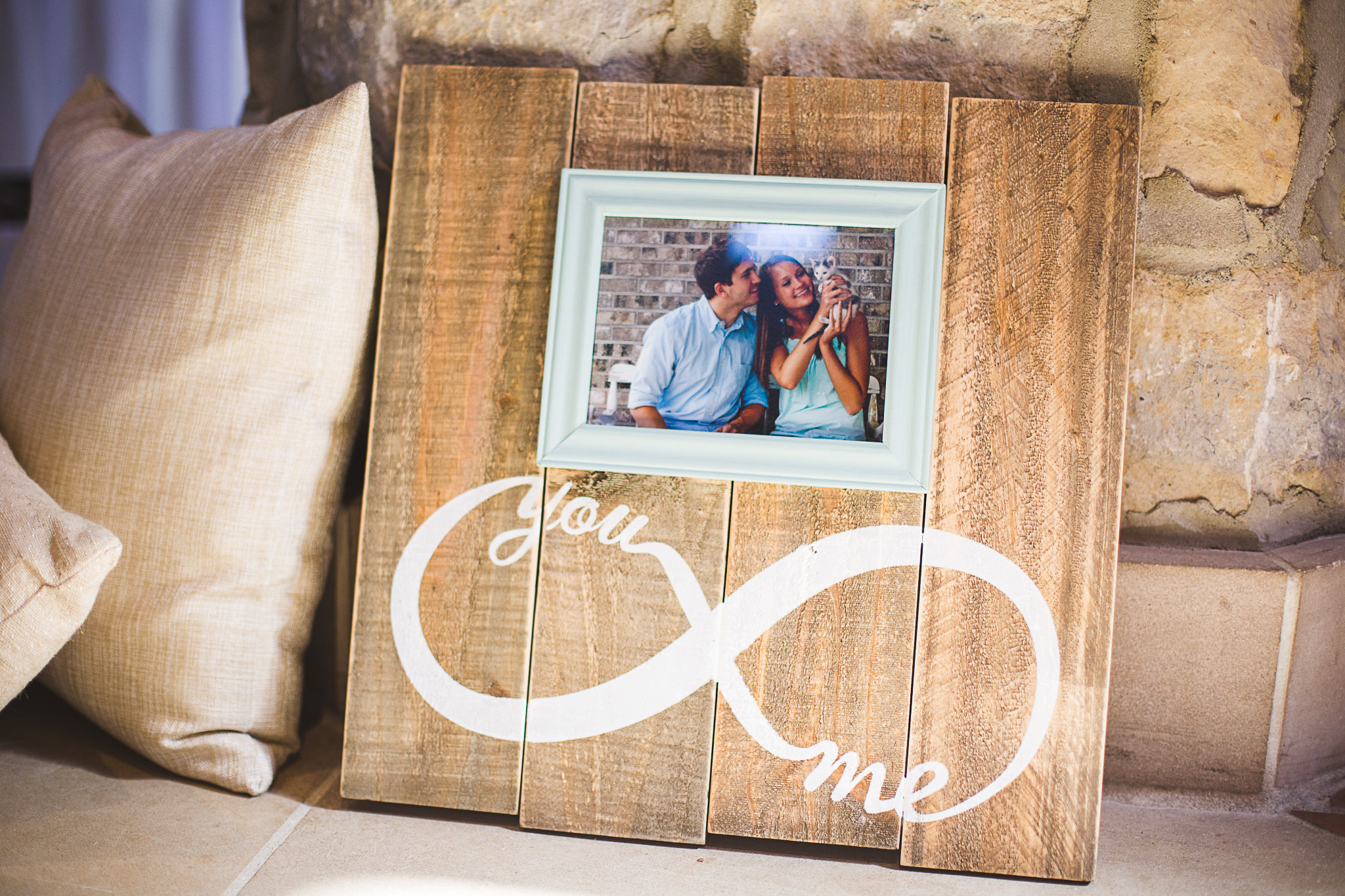 Gossard Wedding-Photographers Favorites-0046.jpg