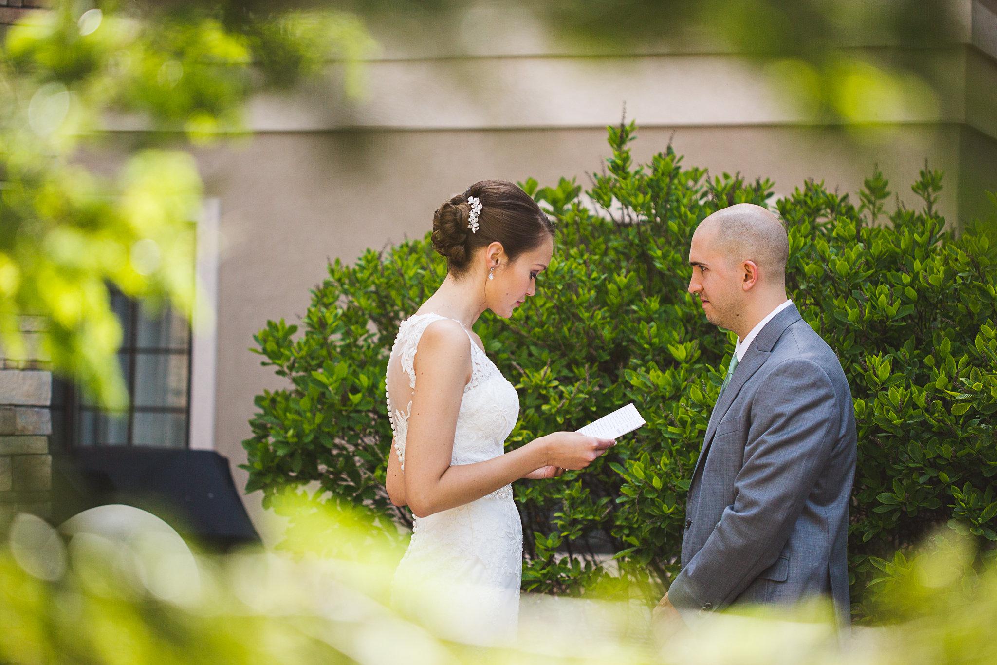 Gossard Wedding-Photographers Favorites-0027.jpg