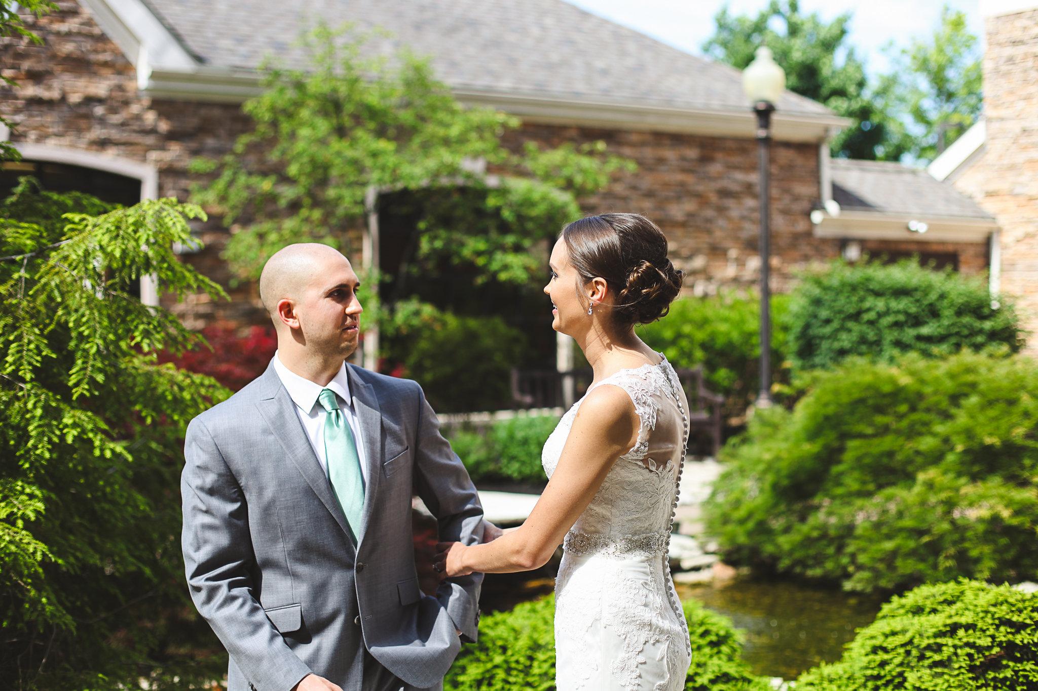 Gossard Wedding-Photographers Favorites-0023.jpg