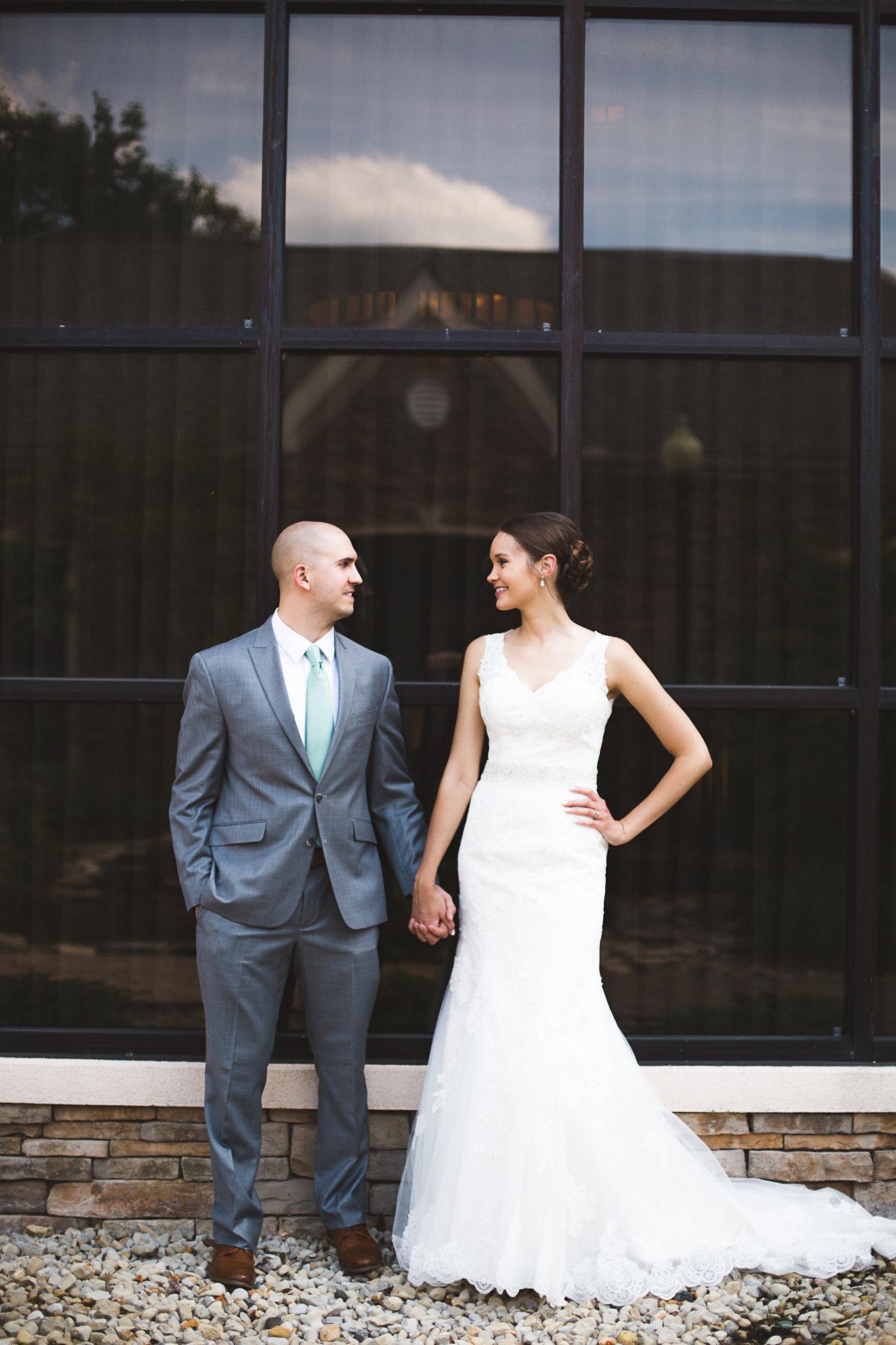 Gossard Wedding-Photographers Favorites-0031.jpg