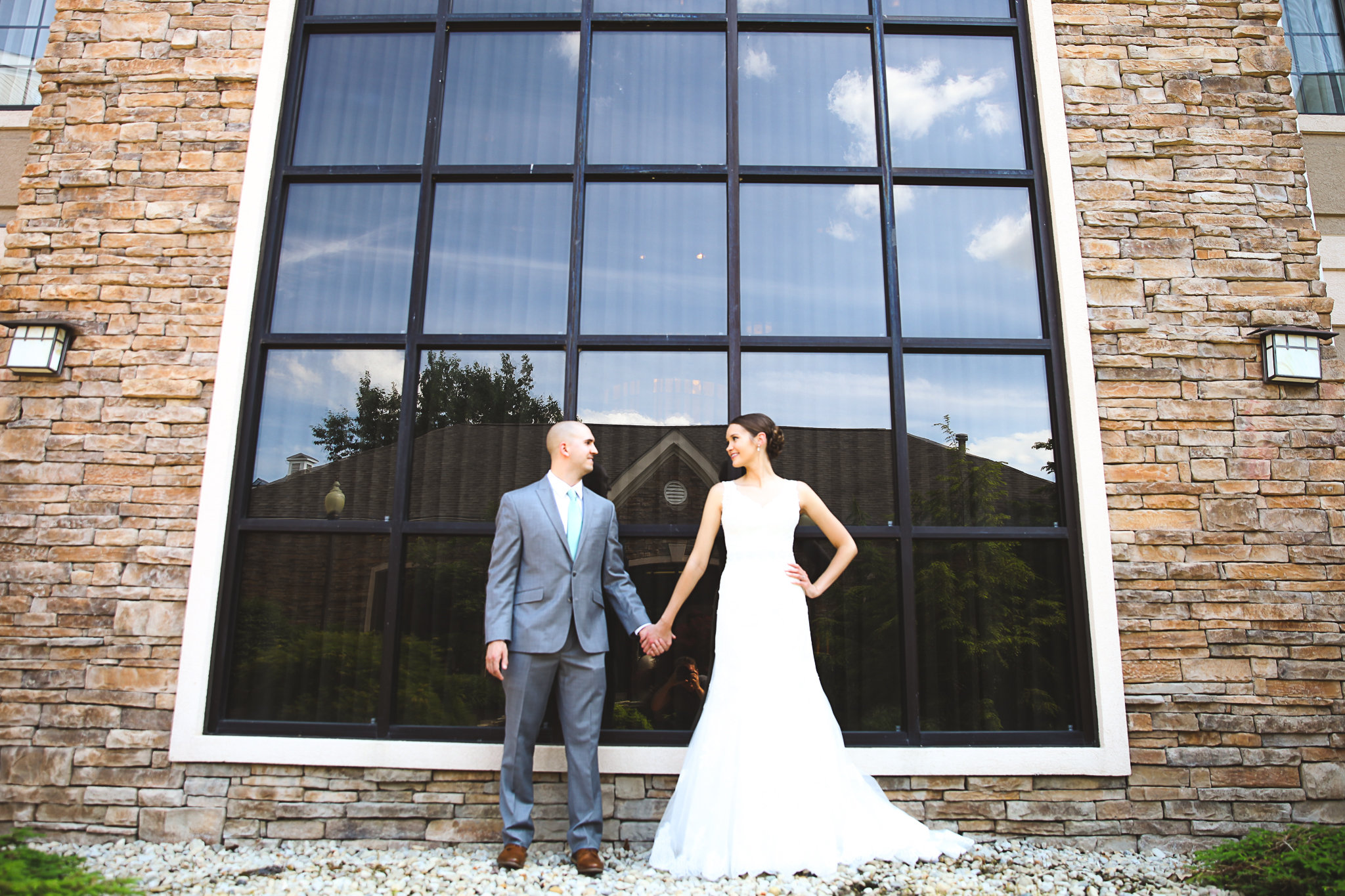 Gossard Wedding-Photographers Favorites-0032.jpg
