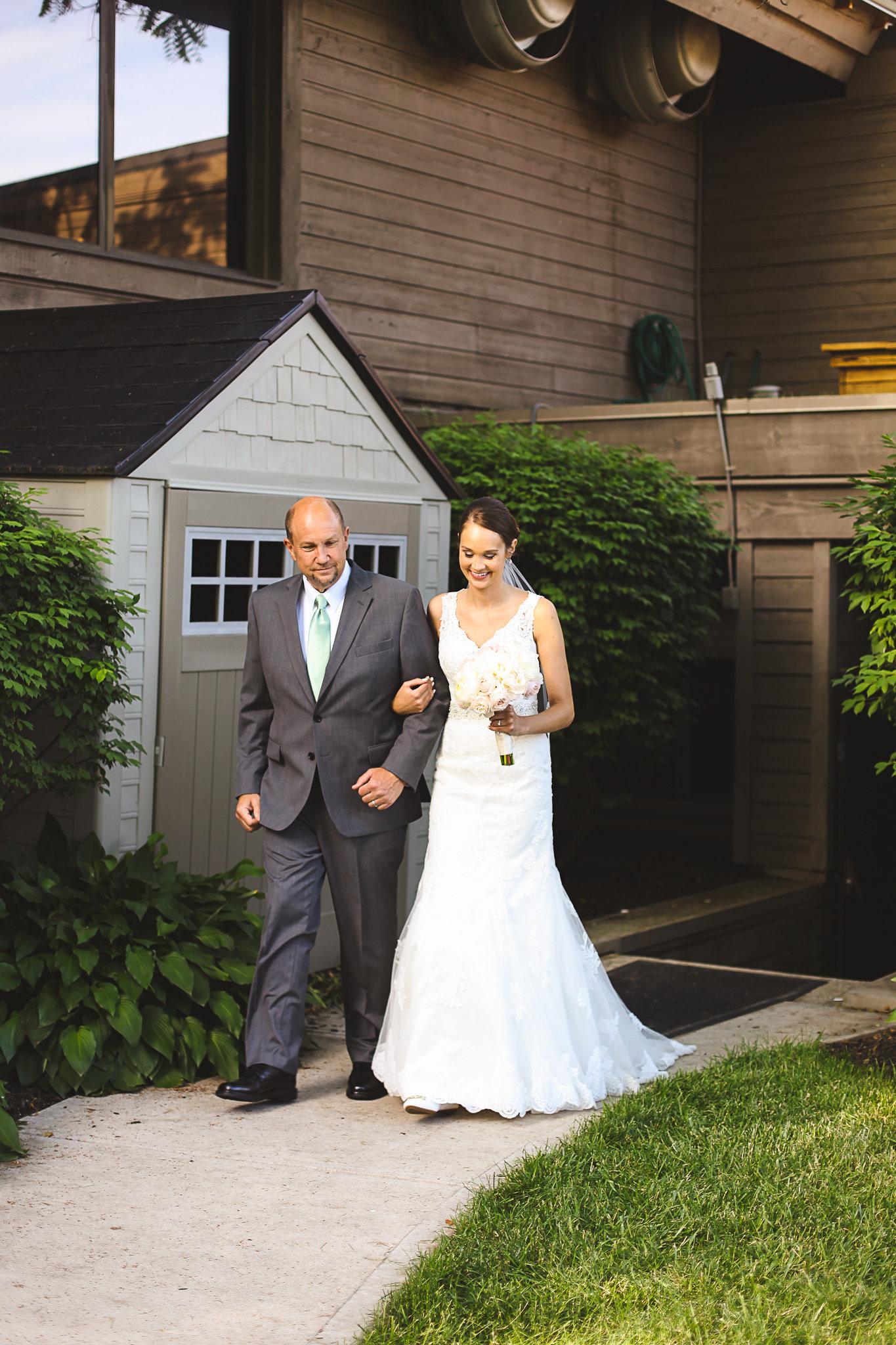 Gossard Wedding-Photographers Favorites-0080.jpg